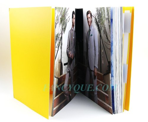 kiton-2013-catalogue-spring-summer-collection-212-pages-new-italy