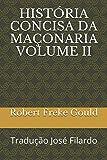 img - for HIST RIA CONCISA DA MA ONARIA VOLUME II: Tradu  o Jos  Filardo (Portuguese Edition) book / textbook / text book