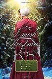 An Amish Christmas Love: Four Novellas