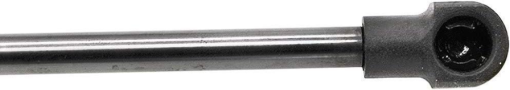 HZYCKJ 2 PCS Front Hood Lift Support Shock Gas Spring OEM # 9483570