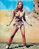 Raquel Welch ONE Million Years B.c. 13x19