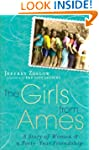 UC-The Girls from Ames: A Story of Wo...