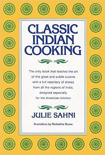 indian recipe book pdf free