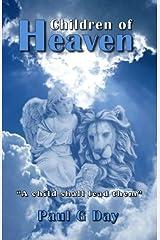 The Children of Heaven