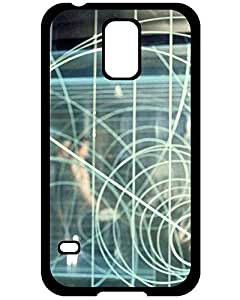 Naruto for iphone6plus's Shop Christmas Gifts Premium Star Wars Back Cover Snap On Case For Samsung Galaxy S5 7036792ZG863330426S5