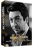 Pack: Ricardo Darín [DVD]