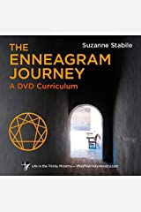 The Enneagram Journey - A DVD Curriculum Paperback