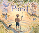 """""""A loving portrayal of a never-forgotten connection with the natural world."""" —Kirkus Reviews, starred review """"It's a powerful vision of making one's own wild place, with no special equipment or expenditure required."""" —Publishers Weekly, starred revie..."""