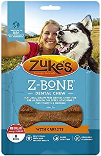 product image for Z-Bone Box Treat