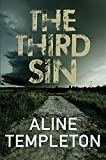 The Third Sin (DI Marjory Fleming)