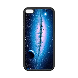 "Custom DIY Phone Case Galaxy Nebula For Apple Iphone6 4.7"" screen Cases APPL8264491"