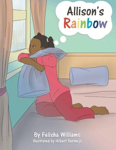 Allison's Rainbow