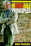 InVINCEable Principles (Invinceability Series)
