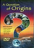 A Question of Origins