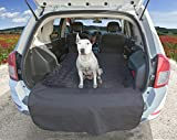 Cheap 4Knines SUV Cargo Liner for Dogs – Black Large – USA Based Company