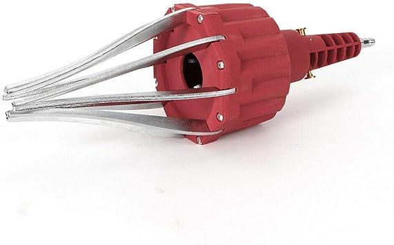 Universal Fit CV Boot Air Tool Dorman 614-030 HELP