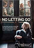No Letting Go [Import]