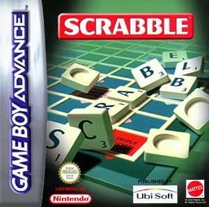 Scrabble (GBA)