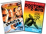Lords of Dogtown (Unrated Extended Cut) / Dogtown & Z-Boys (Deluxe Edition)