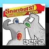 Beta by SnareBurst (2011-02-11)