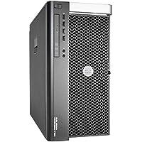Dell T7910 Workstation - 2 x E5-2696V3 - 32GB RAM - 1 X 1TB HDD - M4000 with 5 Year Warranty
