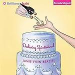 Declaring Spinsterhood | Jamie Lynn Braziel