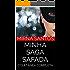 MINHA SAGA SAFADA: COLETÂNEA COMPLETA
