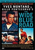 Wide Blue Road (Widescreen Subtitled)