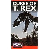 Nova: Curse of T Rex