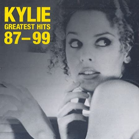 Greatest Hits 87-99: Kylie Minogue: Amazon.es: Música