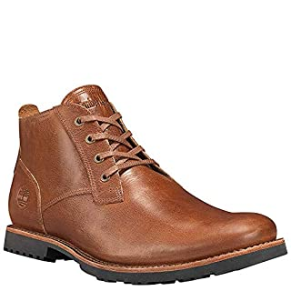 Timberland Men's Kendrick Chukka Boot, Tan Old Harness, 9 M US (B01NCSH3BU) | Amazon price tracker / tracking, Amazon price history charts, Amazon price watches, Amazon price drop alerts