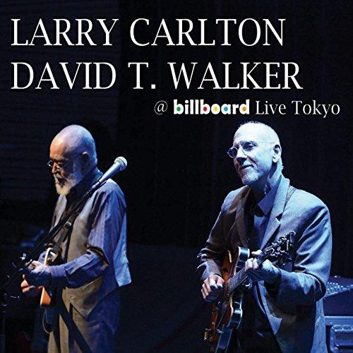 (@ Billboard Live Tokyo)