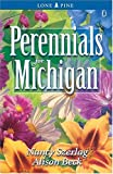 Perennials for Michigan