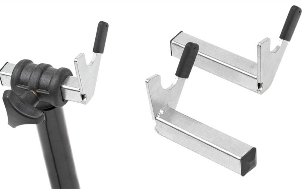 MotoSport Rear Spool Adapter Kit