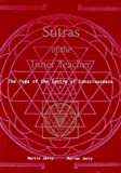 Sutras of the Inner Teacher, L. Martin Jerry and Marian B. Jerry, 0968652506