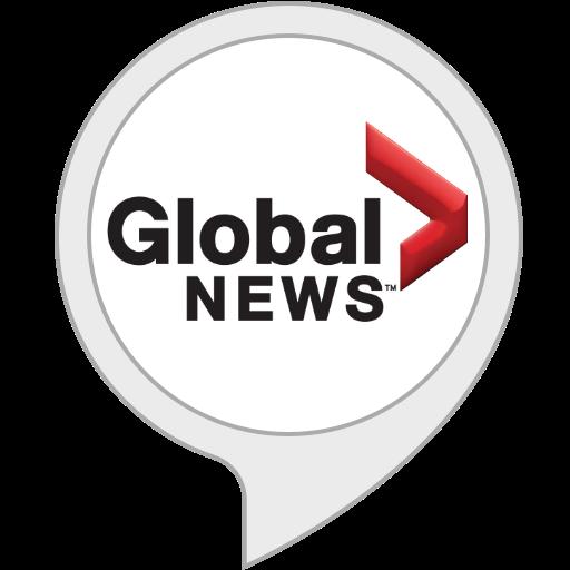 Global News Tech