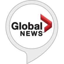 Global News Health