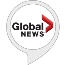 Global News Sports