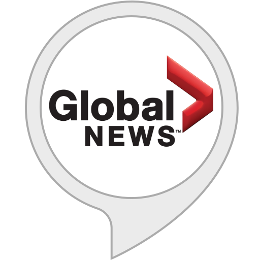Global News New Brunswick