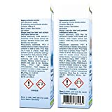 Biotraxx Classic Water Purification 1:1 Set, 1x
