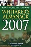 Whitaker's Almanack, Joseph Whitaker, 0713676590