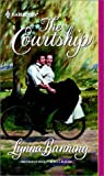 The Courtship by  Lynna Banning in stock, buy online here