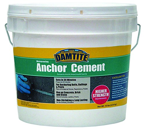 damtite-08121-gray-anchor-cement-10-lb-pail