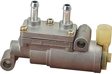 SL 36450-PP4-E01 IDLE AIR CONTROL VALVE FOR ACURA INTEGRA 1.6L HONDA 1.5L 1.6
