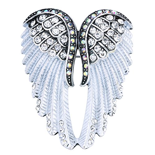 Jewelry Brooch - 8