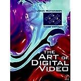 Art of Digital Video