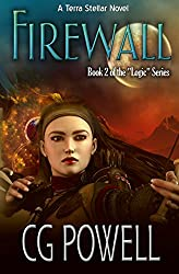 Firewall (Logic Book 2)