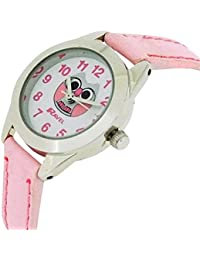 Amazon.com: International Shipping Eligible - Watches / Novelty & More: Clothing, Shoes & Jewelry