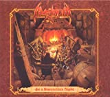 On a Storytellers Night by Magnum (2000-03-07)