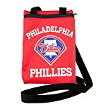 Littlearth MLB Game Day Pouch